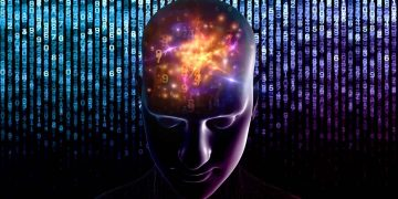 Cognition Enhancer For Clearer and Faster Thinking - Isochronic Tones (Electronic)