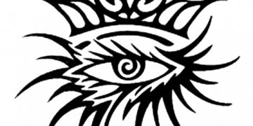 tattoo concept